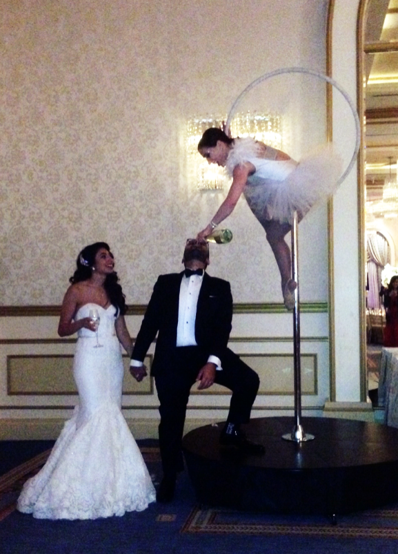 Lollipop Aerial Champagne Service @ the Grove bride and groom MG_6201.PNG.png