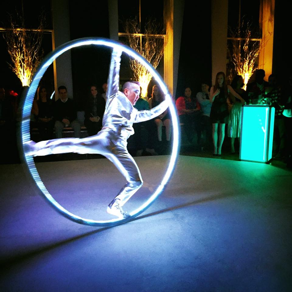 LED Cyr Wheel.JPG