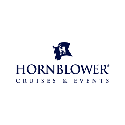 Hornblower_logo copy.png