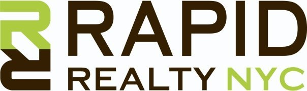 Rapid-Realty_logo.jpeg