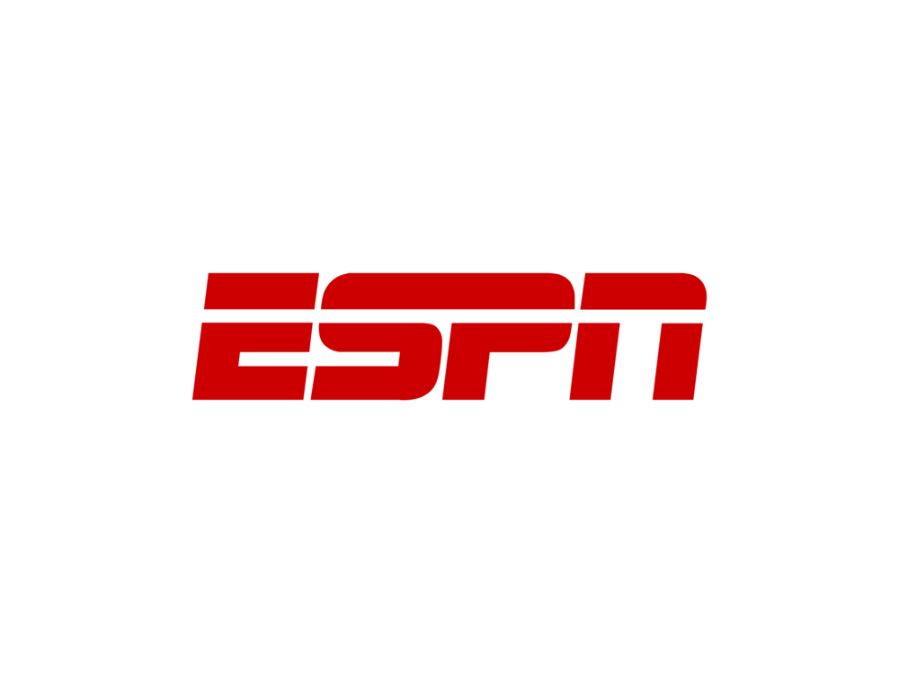 ESPN-logo-wordmark copy.png