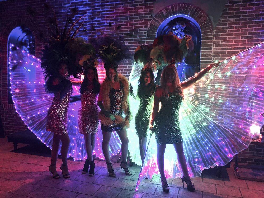 NOLA Mardi Gras LED Wing Dancers.jpg