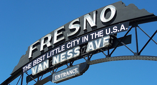 Fresno City Sign.png