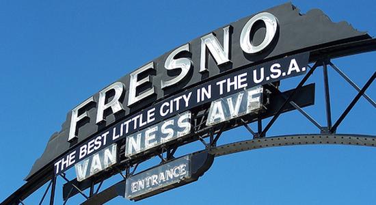 Fresno City Sign.png
