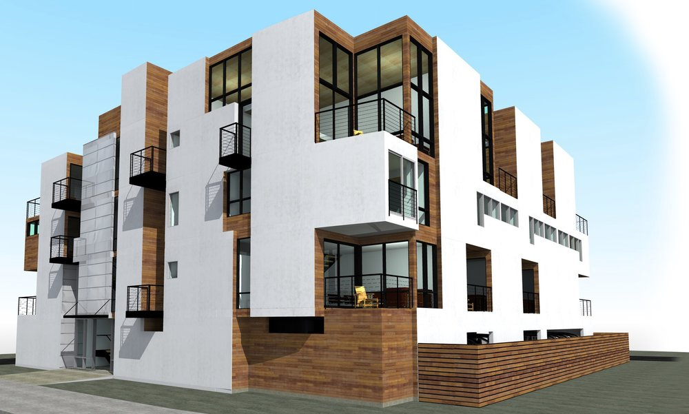 Moraga Building Rendering - HIGH RES.jpg