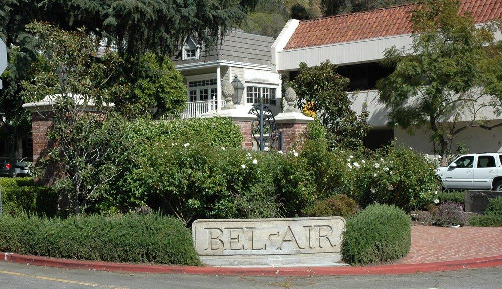 Bel Air Sign - Cropped.jpg