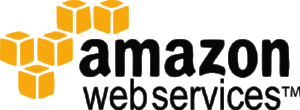 amazon web services-logo.png
