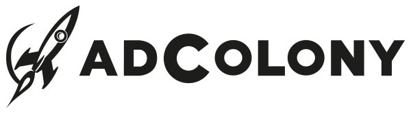 adcolony-logo.png