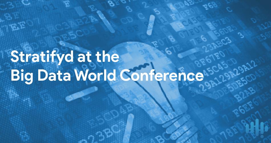 stratifyd-big-data-world-conference-image-1.png