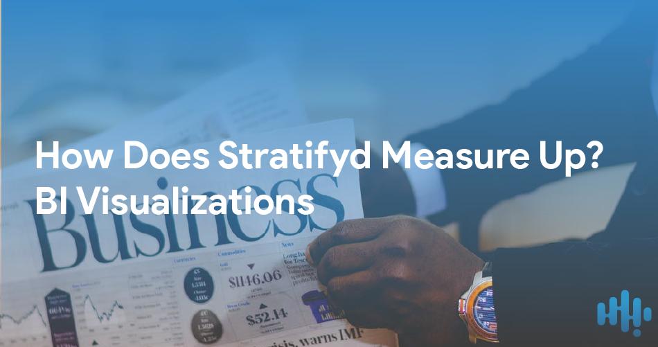 stratifyd-bi-analytics-competitors-image-1.png