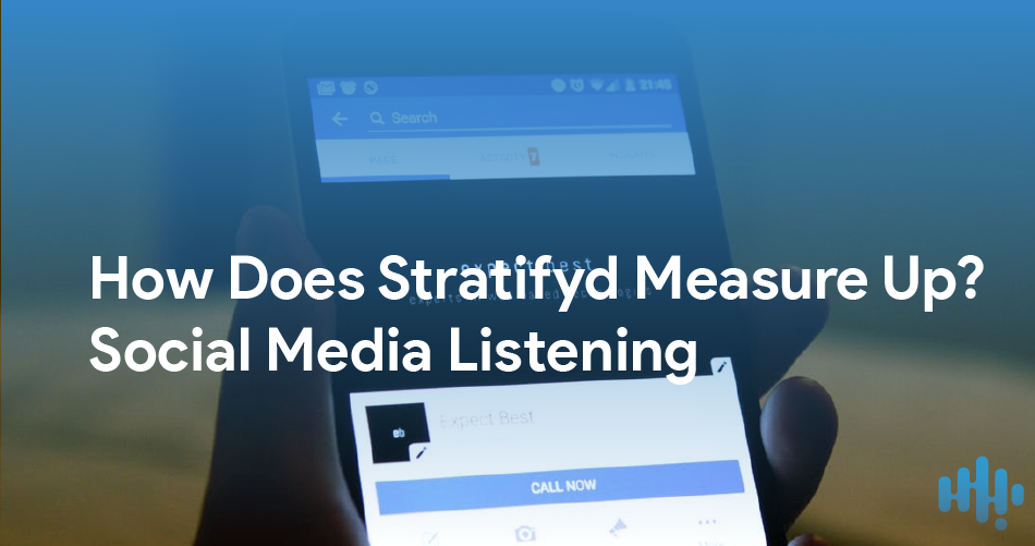 stratifyd-social-listening-competitors-image-1.png