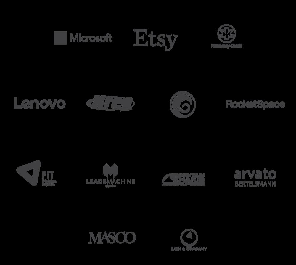 Logos Image-01.png