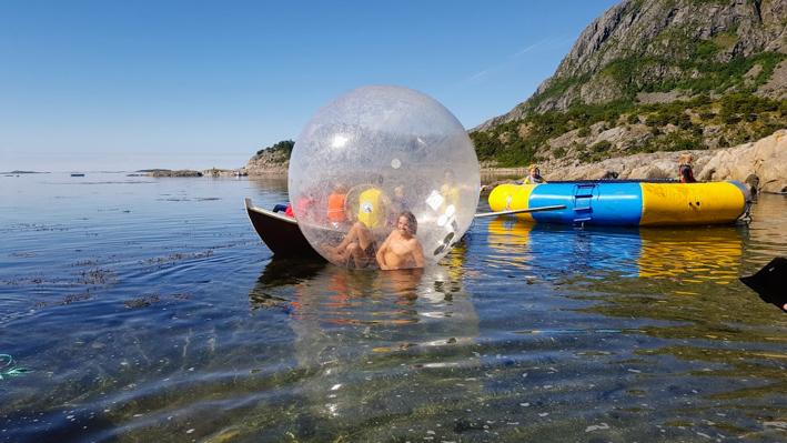 Eliasivannballen.jpg