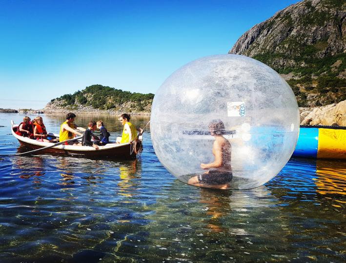 Vannballensorbygdfestivalen.jpg