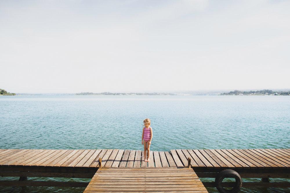 Lago I.jpg