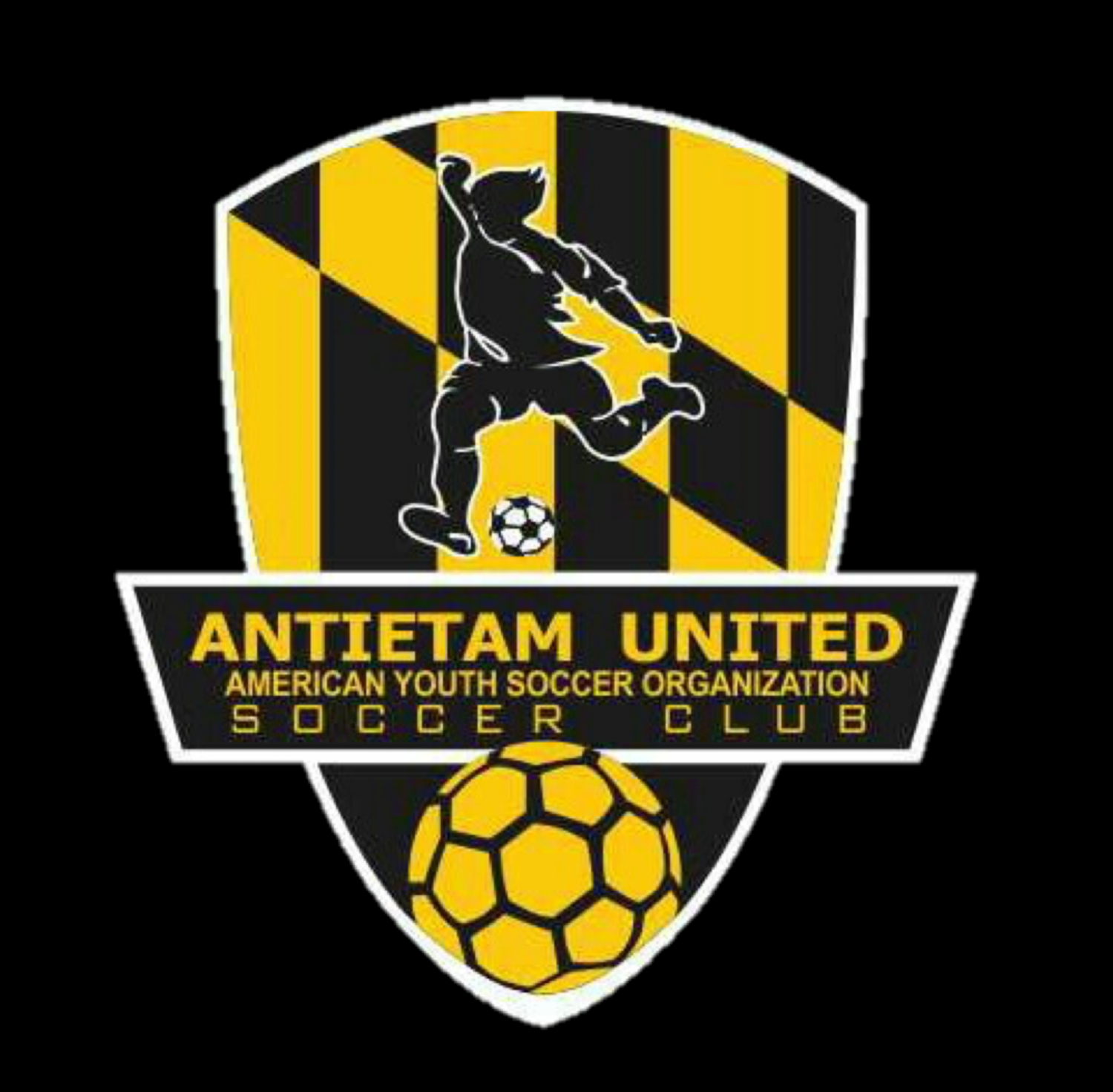Antietam United Soccer Club