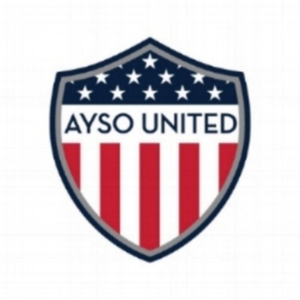 aysounited.org