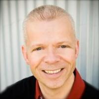 Steven Dahlke Musical Director -