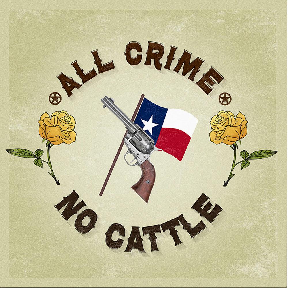 All Crime.jpg