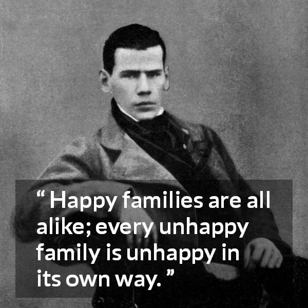 Leo-Tolstoy-quote-about-happiness-from-Anna-Karenina-1c3907.jpg