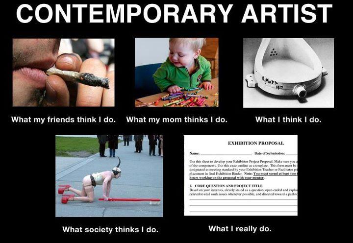 artist.jpeg