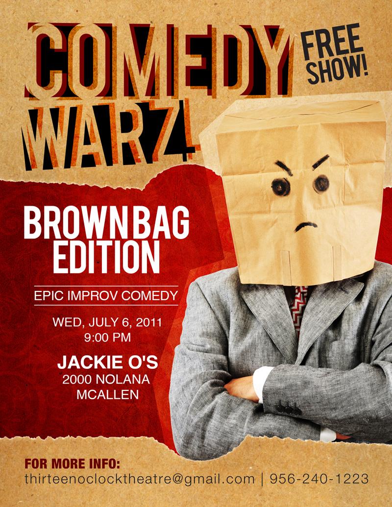 762011_comedywarzbrownbag.jpg