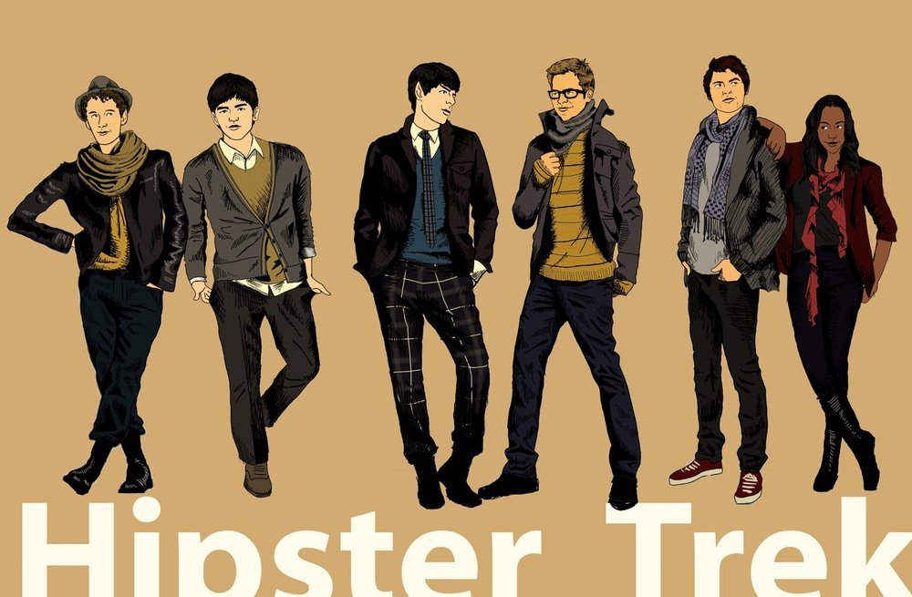 Hipster_Trek_by_deliciousnewyork.jpg