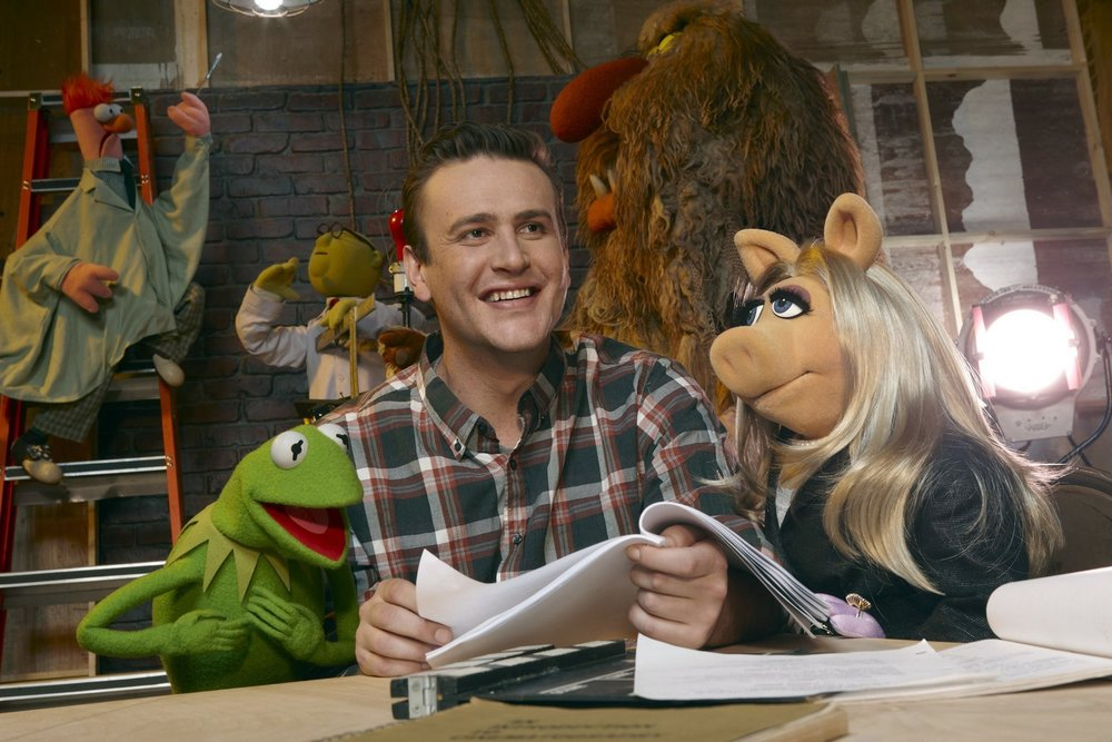 Muppets-new-Promo-image.jpg