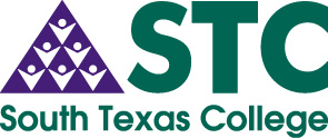 STC-Logo-cmyk.jpg