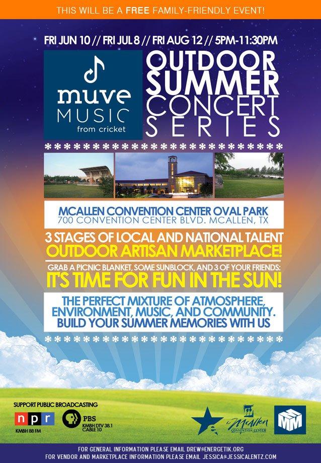 muve music festival