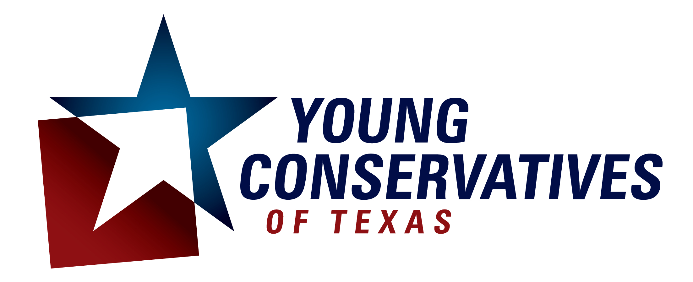 Young Conservatives of Texas (YCT) logo