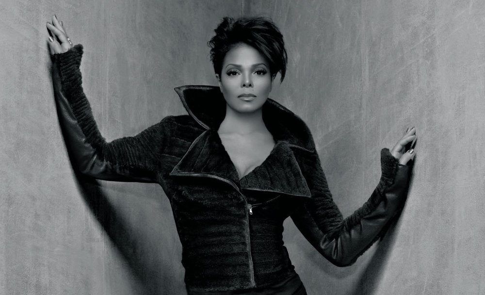janet-blackglama-crop.jpg