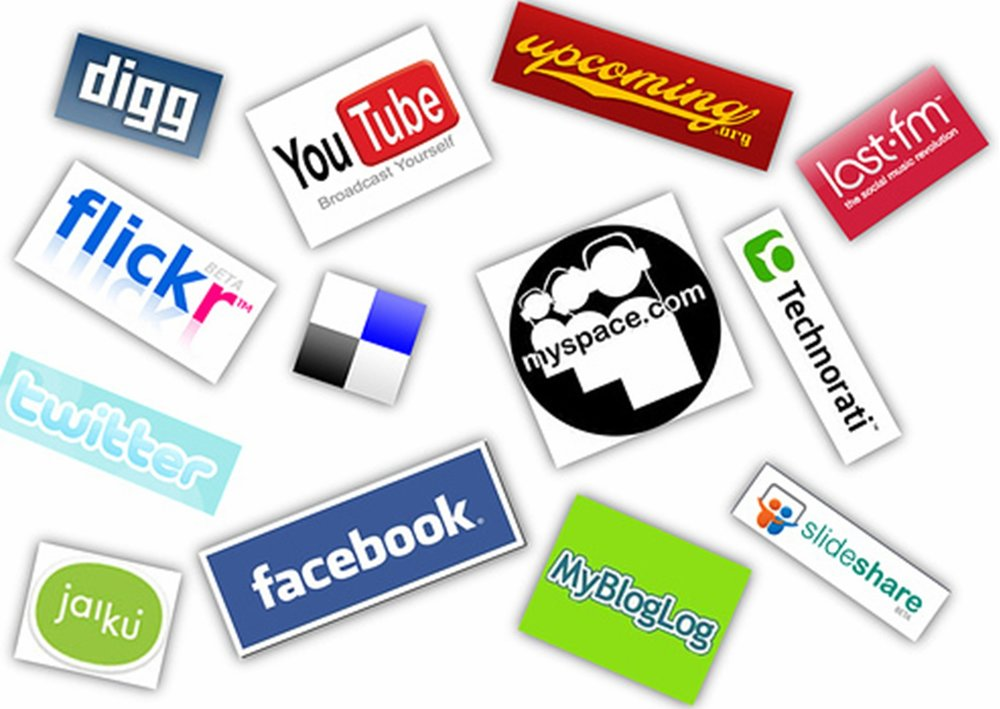 social-media-pic.jpg