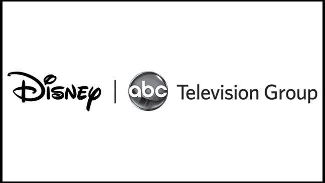 disney_abc_television_group_logo_a_l.jpeg