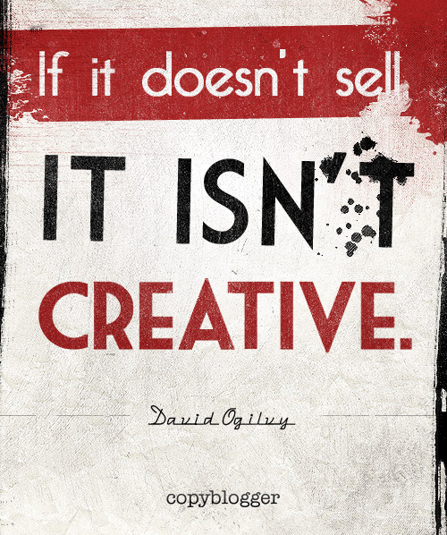 ogilvy-creativity.jpg