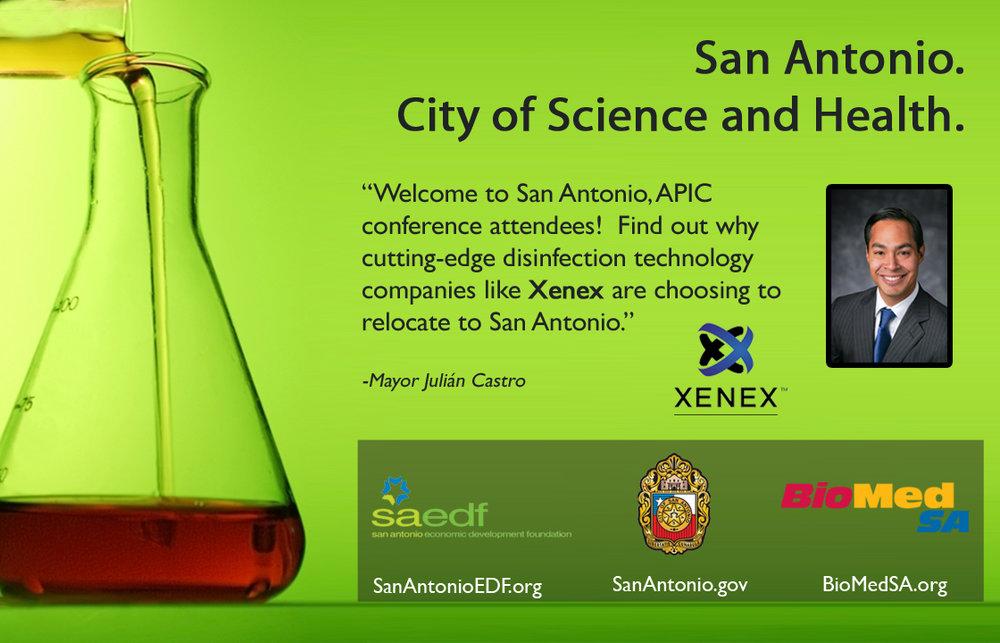 Xenex-Ad-CVB.jpg