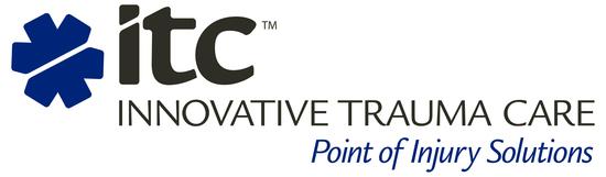 itc-logo.jpeg