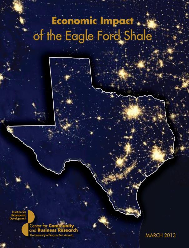 efs-economic-impact-cover