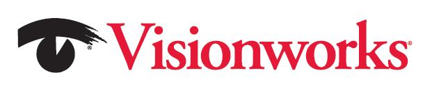 VisionWorks-Logo-NEW.jpg