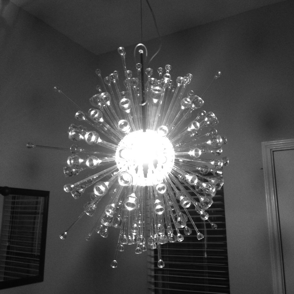 ikea photos of silver chandeliers light house designs chandelier tiffany warehouse
