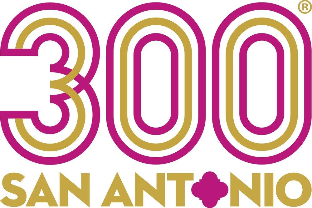 300.logo-jpg.jpg