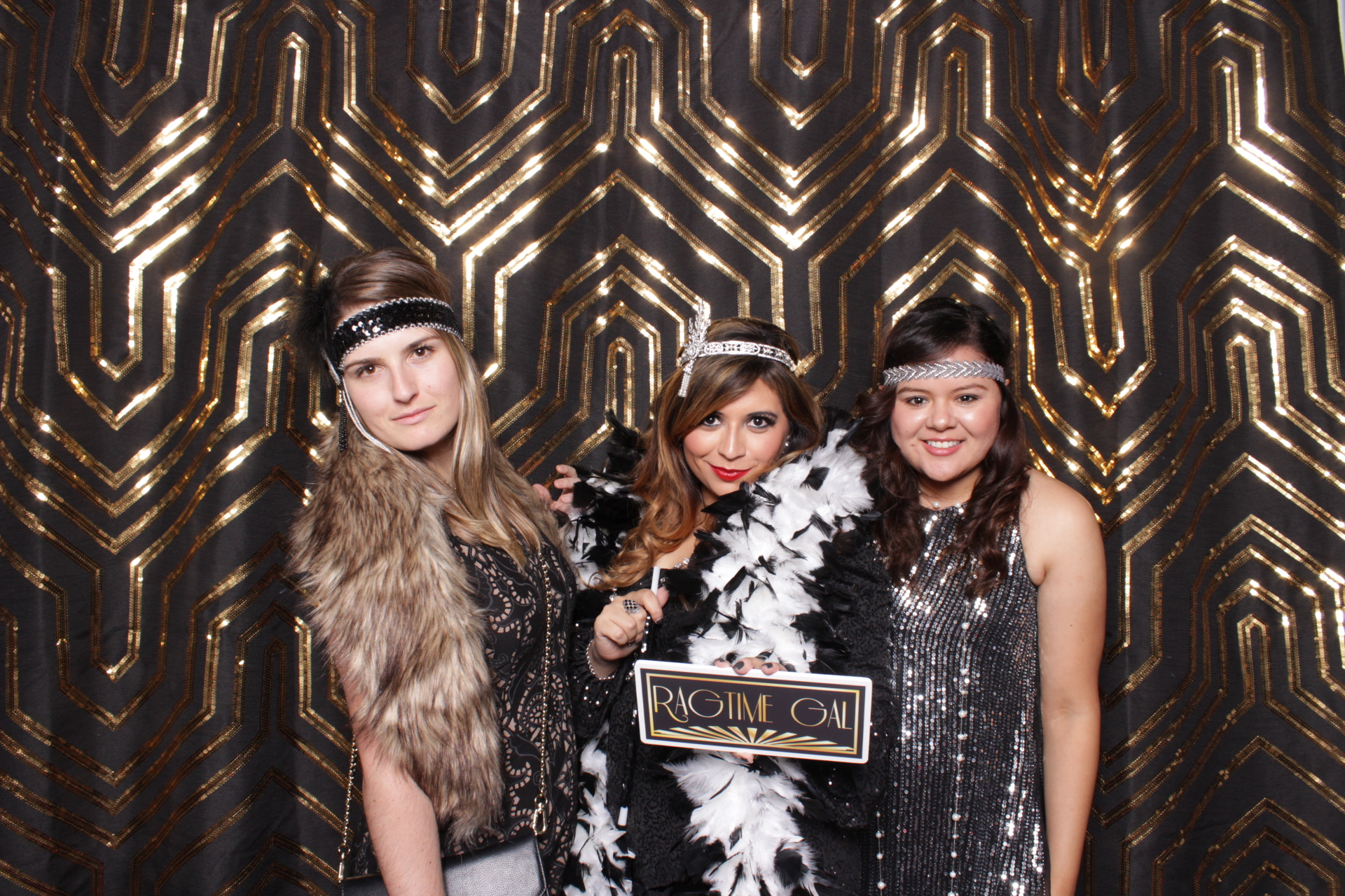 2016-10-21-80781b-jpg-mad-mad-photo-booths-gatsby-brooklynite