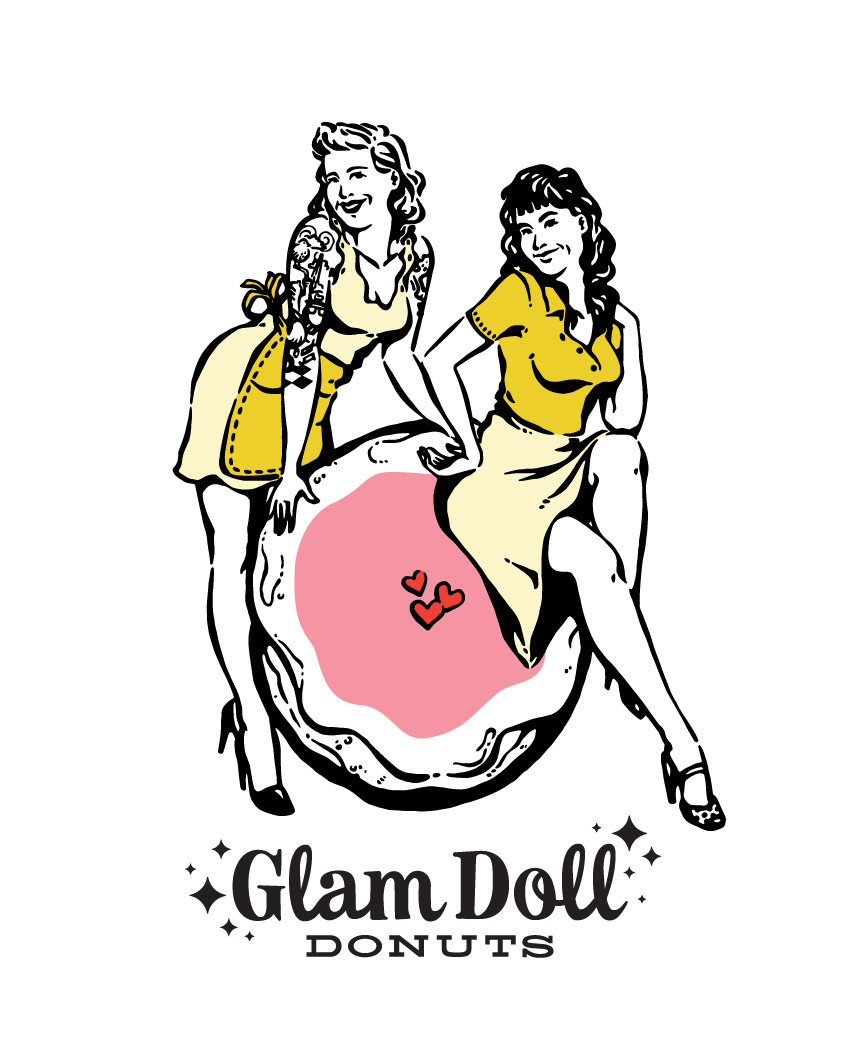 100-case-study-glamdoll_logo.jpg