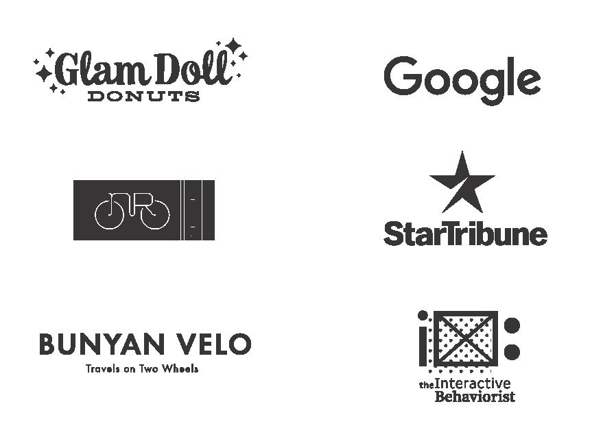 graphics_logos1.png