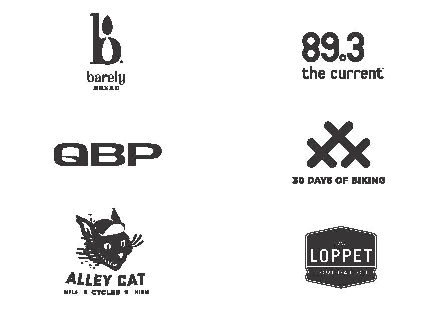 graphics_logos2.png