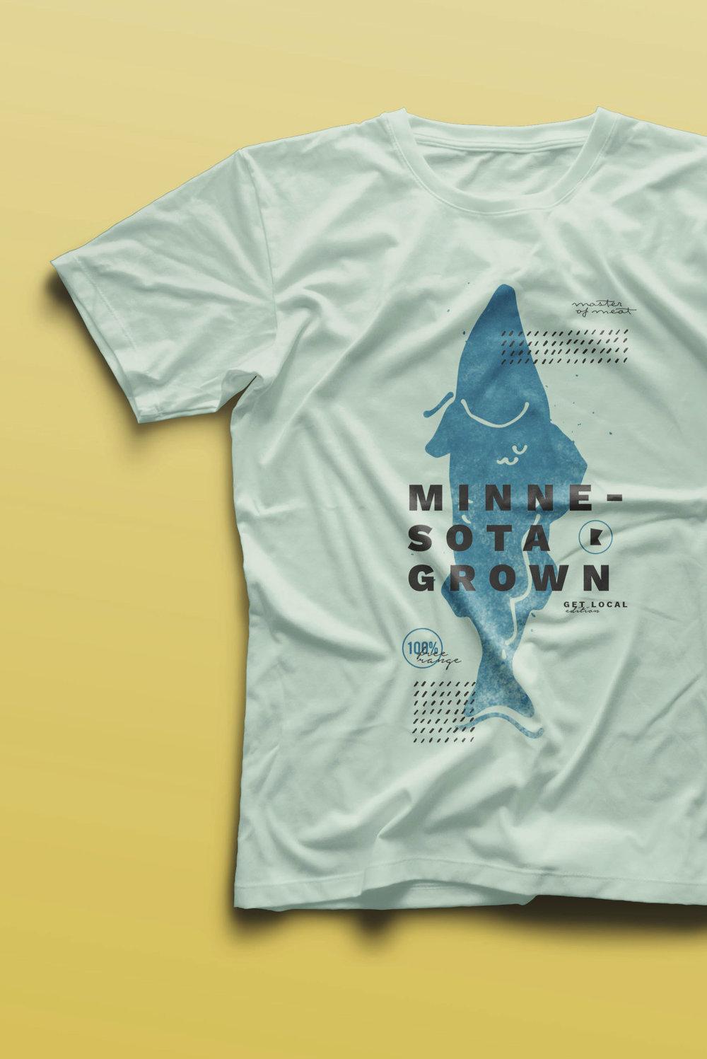 103-mom-tshirt.jpg