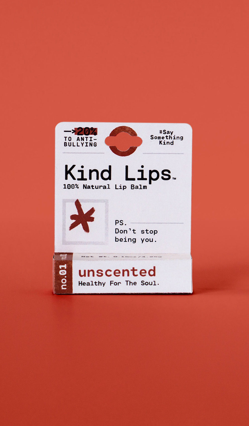 kind_lips-package-singleunscented.jpg