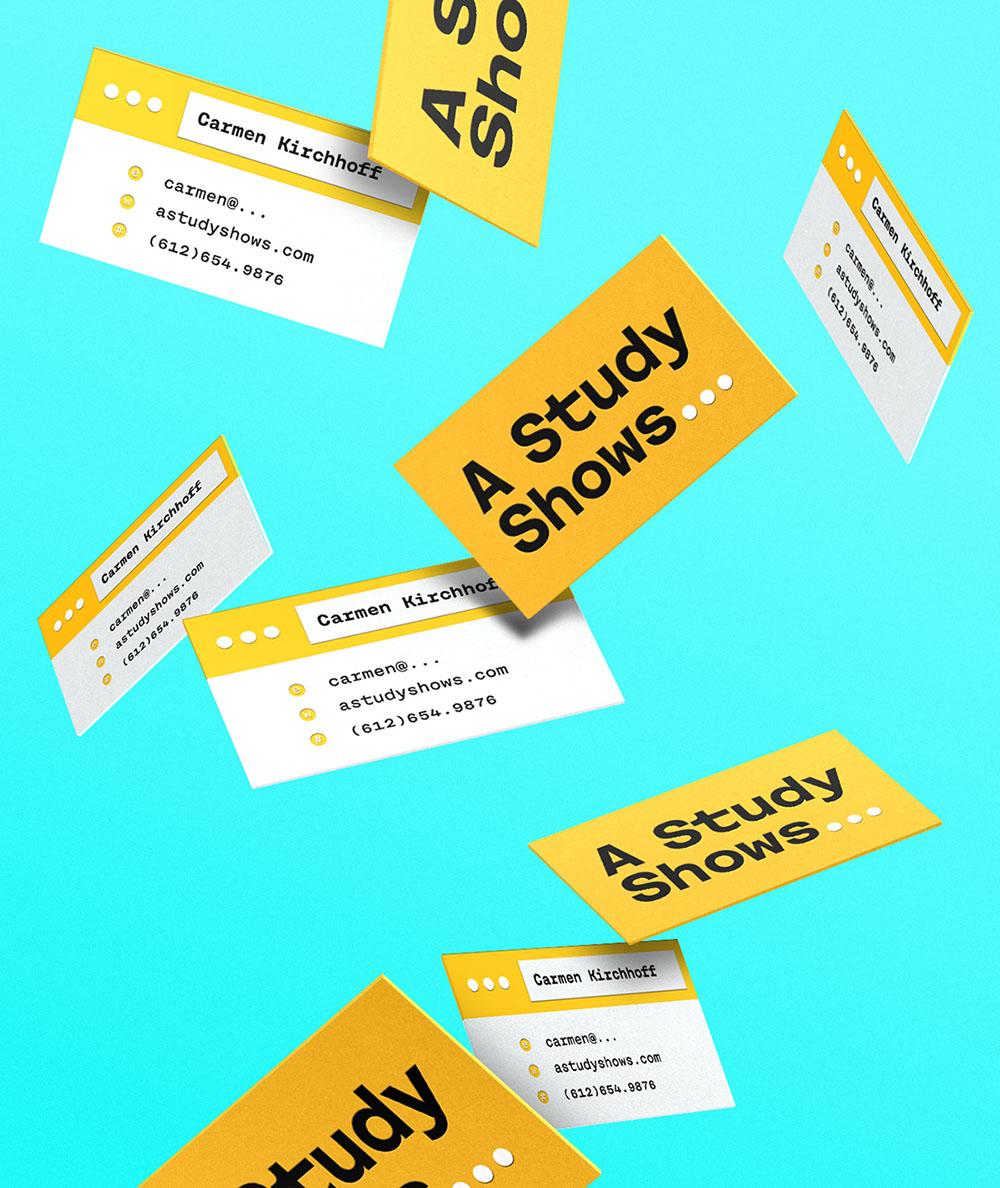 a_study_shows-index_card.jpg