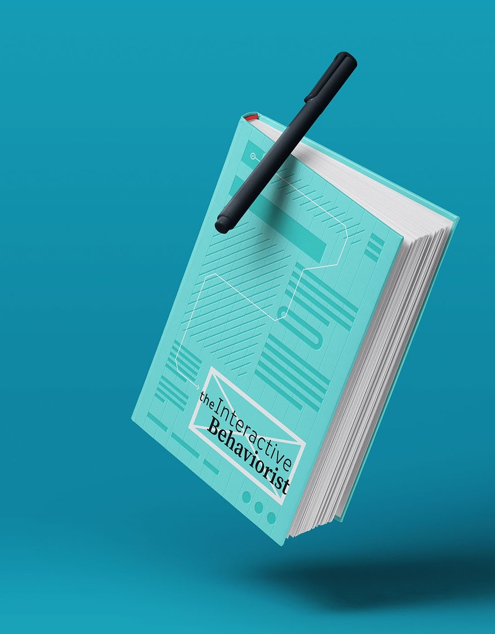 notebook-mockup.jpg