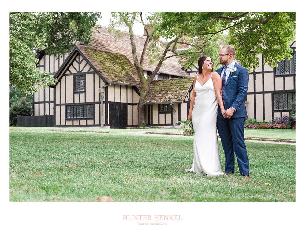 Bridal Show Tips - Richmond Wedding Photographer